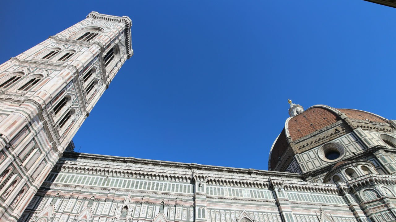 private tours florence - photo#24