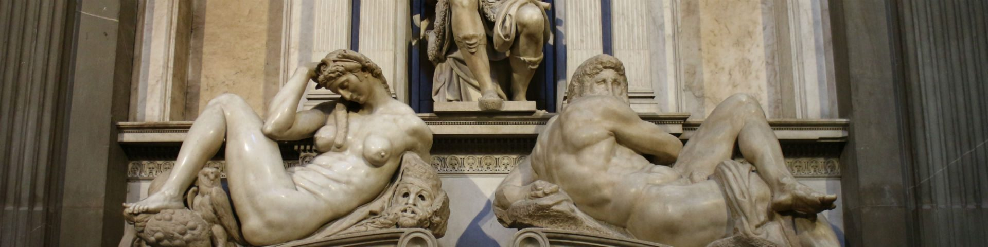 Medici tour