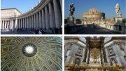 Vatican Mysteries
