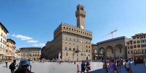 florence private tour guides