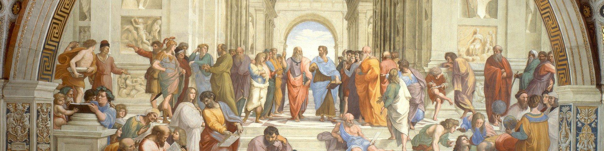 vatican colosseum tour