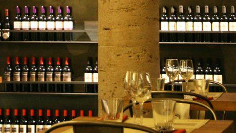 private rome wine tasting tour