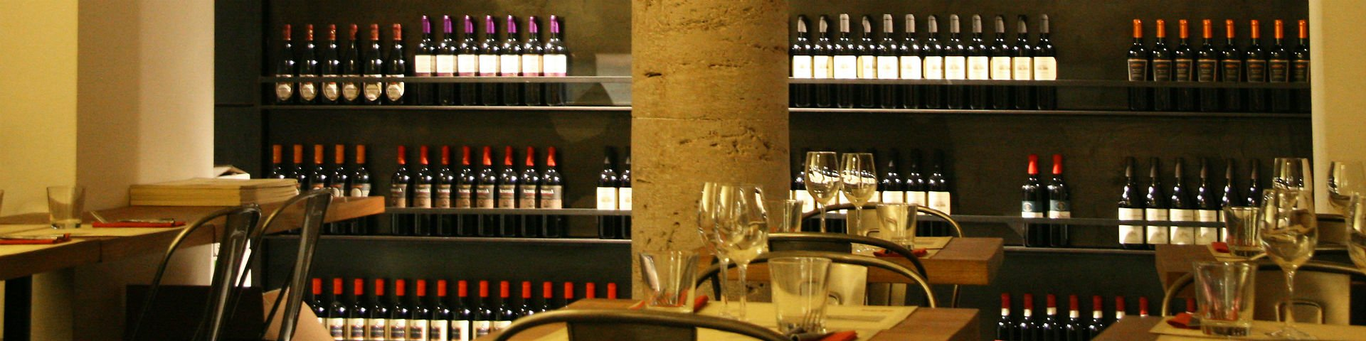 private rome wine tasting tour